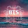 BTS -  Blood Sweat & Tears