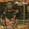 'Moayɛ Late' By Kwame A-Plus