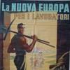 Inno Della XMAS - Anthem Of The Italian 10th Assault Vehicle Flotilla