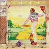 Good Vibrations N°28 Elton John - Goodbye Yellow Brick Road