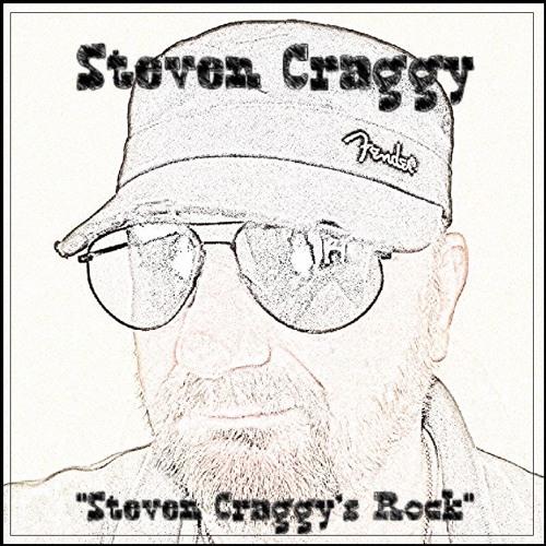 "Download ""Steven Craggy`s Rock"" (The 2018 REMIX!)"