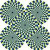 Illusion (Giovanni Caruso) - From YouTube