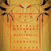 Far East Movement X Marshmello - Freal Luv Ft. Chanyeol & Tinashe(Neon City Remix) Tropical House mp3
