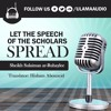 Students Of Knowledge & Translators In The Lands Of Disbelievers