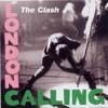 The Clash - London Calling - Good Vibrations N°29