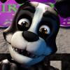REMIX - SHORT - Fun Fun Fun! - Kazoo Kid - Trap Remix