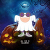 Atik - All I Do Is Halloween