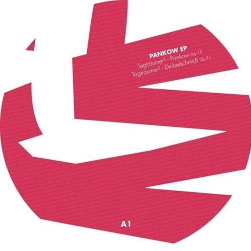 Tagträumer² - Pankow - Original Mix