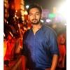 Keno Ba Ele By Partha Chakraborty