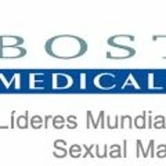 Boston Medical Group