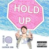 Hol' up (Mp3 Download)