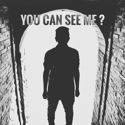 You Can See Me I شايفني