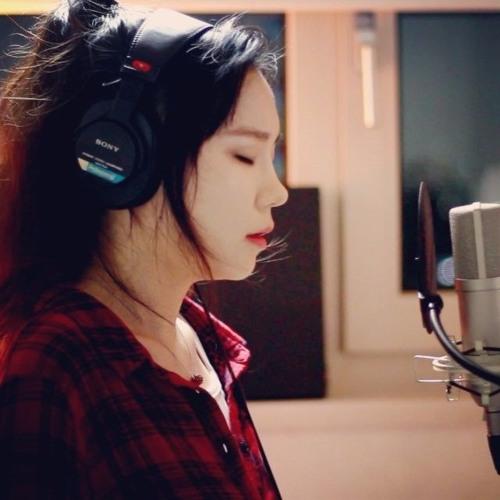 Download Lagu Thank U Arianda: Download Lagu Don't Let Me Down