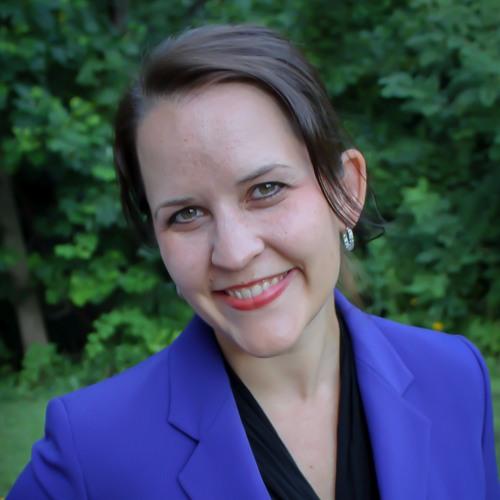 Julia Maki Interview - Navy Veteran & Author