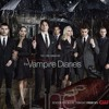 The Vampire Diaries 8x01 - The Wreck of Our Hearts by Sleeping Wolf (Soundtrack)
