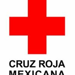 Comercial Cruz Roja Mexicana 2015