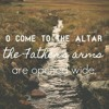 O Come To The Altar Elevation Worship Mp3