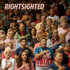 Episode 923: Rightsighted (Full Broadcast - October 22 2016)