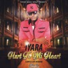 Iyara-Hurt To Mi Heart(Clean)[Love & Life Riddim] PDMG