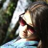 Channa mereya song Ae dil Hai mushkil