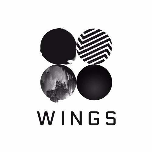 BTS - Wings FINAL REMIX [by RYUSERALOVER] by RYUSERALOVER on