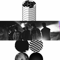 BTS/GOT7/EXO - Blood Sweat & Tears/Hard Carry/Lotto MASHUP [by RYUSERALOVER]