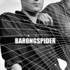 Ace Of Base - Its A Beautiful Life (Barongspider Remix) [Click BUY to FREE Download]