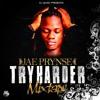 02 - Jae Prynse - Try Harder