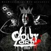 Lil Jay #00 - Hang Wit Me ( Lil Durk, RondoNumbaNine, Capo & Lil Herb Diss )