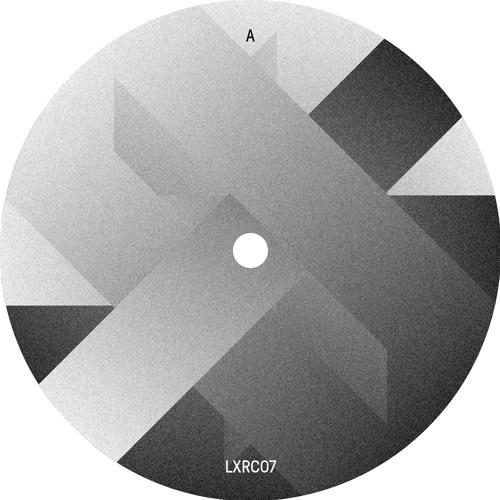 LXRC07 - Meschi - Cosmos