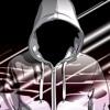 Beat gangsta rap track free download by APR
