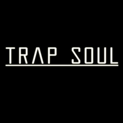 Always - TRAP SOUL - COMPILATION PROD DJ UNKNOWN **COMING SOON**