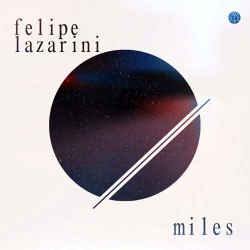 Felipe Lazarini - Only Break - (Original Mix)
