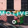Zara Larsson - Lush Life (Stephen Murphy Remix) [PREMIERE]