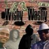 Wishy Washy-ft. folk lord, wook, nester rollins, zodiac