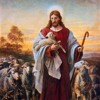 The Good Shepherd - John 10