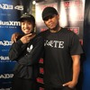THA YELLOW R KEL ON SWAY IN THE MORNING // SHADE 45