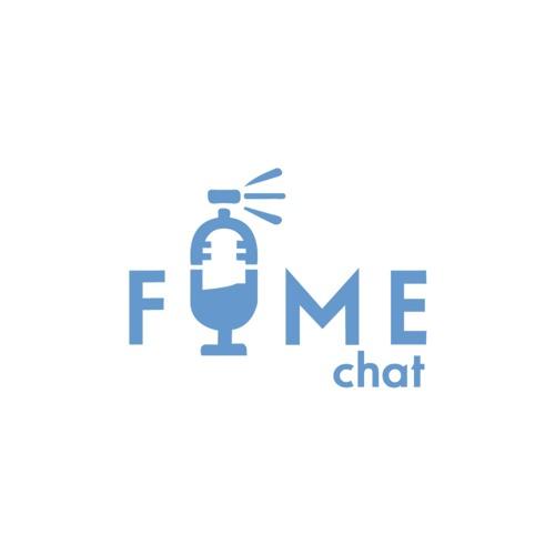 Fume Chat Episode 1 - Hello World