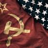 """""""Cold War"""""""