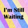 I'm Still Waiting (Diana Ross) instrumental cover