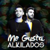 Alkilados - Me Gusta (Simple Edit By Bass)