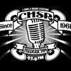 Unfurl (CHSR Rosie Morning)