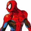 Spider-Man - Marvel VS Street Fighter