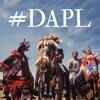 #DAPL #STARWARS