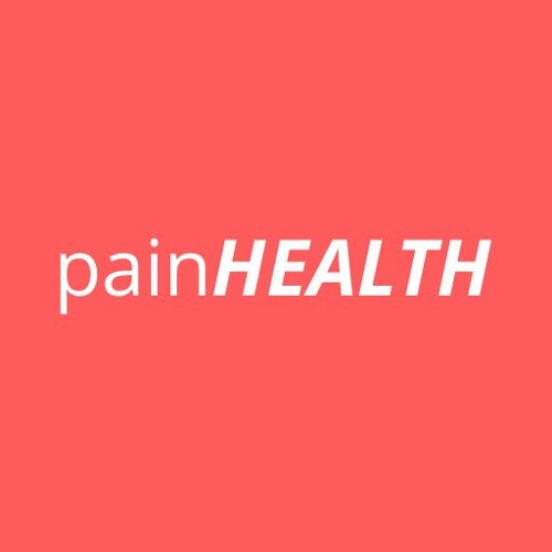 painHEALTH - Relaxation Exercise