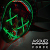 The Purge Announcement Force (Jasquez Intro Halloween)