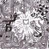 Heartless - The Fray (Piano)