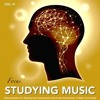 Studying Music (Inspiration)