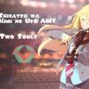 I'm Legend|Shigatsu wa Kimi no Uso AMV - Two Souls|Variation Edit|