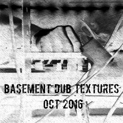Basement Dub Textures